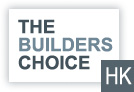 The Builders Choice : HK