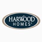 Hardwood Homes