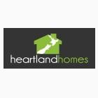 HeartLand Homes