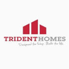 Trident Homes