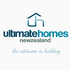 Ultimate Homes NZ