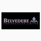 Belvedere Group