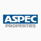 Aspec Properties