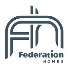 Federation Homes