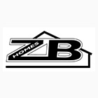 ZB Homes